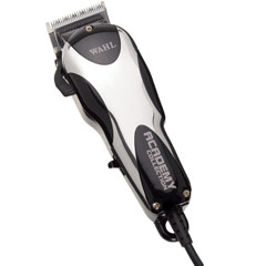 Professional Hairdryer Services Southampton can repair Clippers & Trimmers